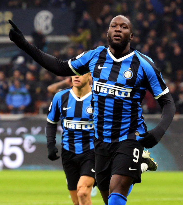 Premier League Outcasts Thriving In Serie A